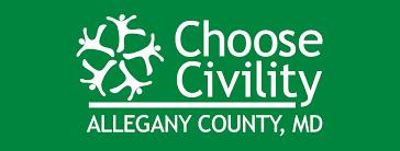 choose civility
